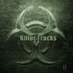 VA - Killer Tracks II (2019)