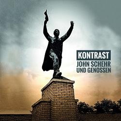 Kontrast - John Schehr Und Genossen (2019)