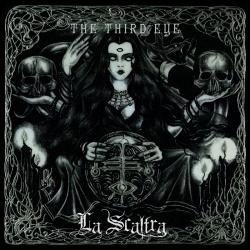 La Scaltra - The Third Eye (2019)