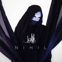Lapis Exilis - Nihil (2019)