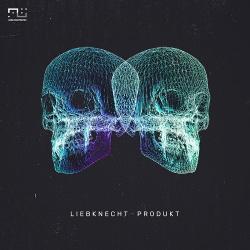 Liebknecht - Produkt (2019)