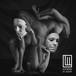 Lindemann - Ich Weiß Es Nicht (Single) (2019)