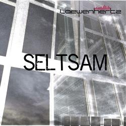 Loewenhertz - Seltsam (Single) (2019)