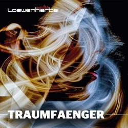 Loewenhertz - Traumfaenger (2019)