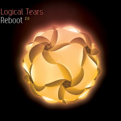 Logical Tears - Reboot 2.0 (2019)
