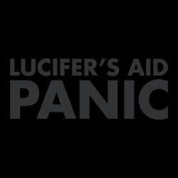 Lucifer's Aid - Panic (2019)