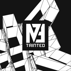 M73 - Tainted (2019)