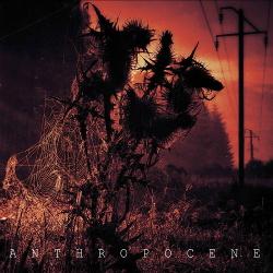 Machinista - Anthropocene (2019)