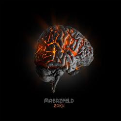 Maerzfeld - Zorn (2019)