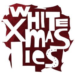 Magne Furuholmen - White Xmas Lies (2019)