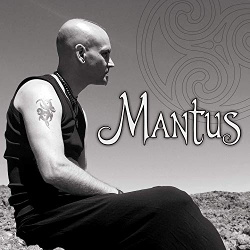 Mantus - Katharsis & Pagan Folk Songs (2CD) (2019)