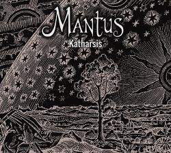 Mantus - Katharsis & Pagan Folk Songs (2CD) (2019)