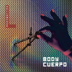 Mellow Code - Body Cuerpo (2019)