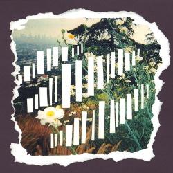 Mellow Code - Свежие биты (EP) (2019)