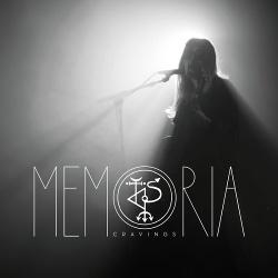 Memoria - Cravings (2019)