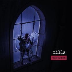 Mills - Verletzt (2019)