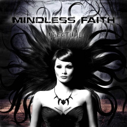 Mindless Faith - Insectual (2019)