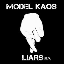 Model Kaos - Liars (EP) (2019)