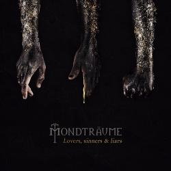 Mondträume - Lovers, Sinners & Liars (2CD Deluxe Edition) (2019)