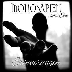 MonoSapien - Erinnerungen (Single) (2019)