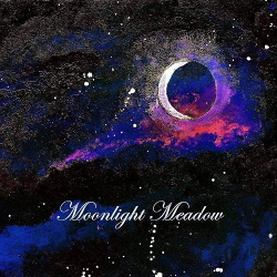 Moonlight Meadow - Moonlight Meadow (2019)