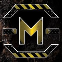 Mordacious - Malicious (2019)