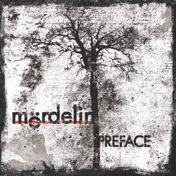 Mördelin - Preface (EP) (2019)
