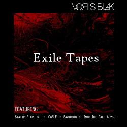 Moris Blak - Exile Tapes (2019)