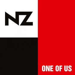 NZ - One of Us (2019)