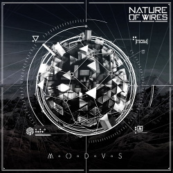 Nature of Wires - Modus (2019)