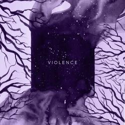 Nebula Orionis - Violence (2019)