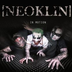 Neoklin - In Motion (2019)