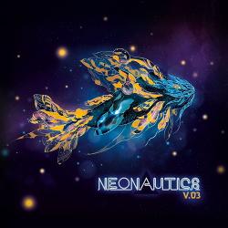 VA - Neonautics v.03 (2019)