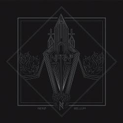 Nero Bellum - NFRNº (2019)