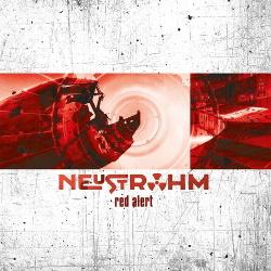 Neustrohm - Red Alert (EP) (2019)