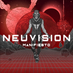 Neuvision - Manifiesto (2019)