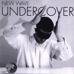 VA - New Wave Undercover (2CD) (2001)