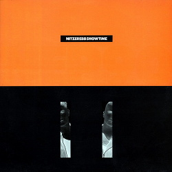 Nitzer Ebb - Showtime (2CD Expanded Edition) (2018)