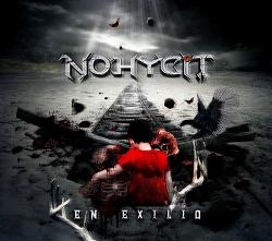 Nohycit - En Exilio (2019)