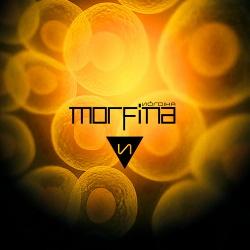 Nórdika - Morfina (2019)