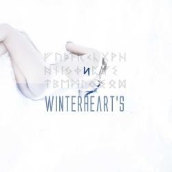 Nórdika - Winterheart's (2019)