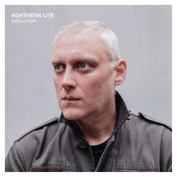 Northern Lite - Evolution (2019)