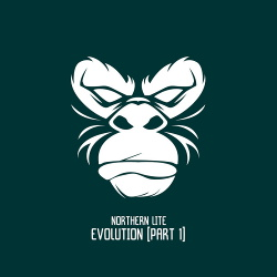 Northern Lite - Evolution, Pt. 1 (2019)