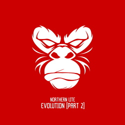 Northern Lite - Evolution, Pt. 2 (2019)