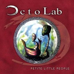 OctoLab - Petite Little People (Single) (2019)