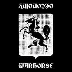 Octonomy - Warhorse (2019)