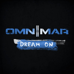Omnimar - Dream On (Depeche Mode Cover) (Single) (2019)