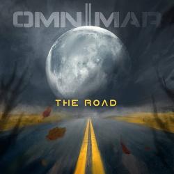 Omnimar - The Road (Single) (2019)