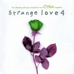 VA - Orkus Strange Love 4 (2000)
