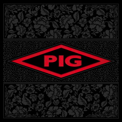 PIG - Candy (2019)